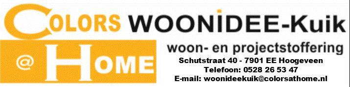 WoonIdee