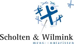 Scholten & Wilmink