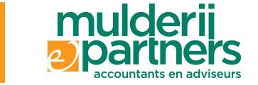 Mulderij & Partners