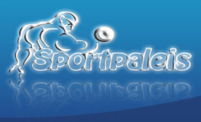 Sportpaleis